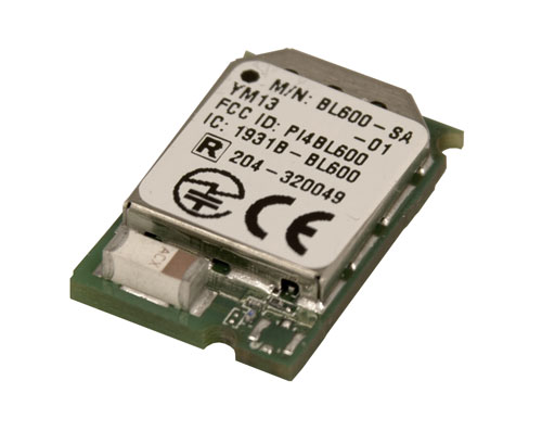 BL600 Series module from Laird